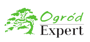 Usługi ogrodnicze, projektowanie, zakładanie i pielęgnacja ogrodów, koszenie trawy | Ogród EXPERT