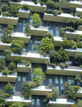 pielęgnacja zakładanie kraków projektowanie ogrodów publicznych dla firm