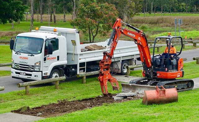 przygotowywanie terenu pod inwestycje budowlane (3)