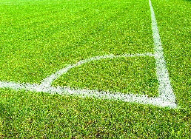 Pielęgnacja i naprawa darni na boiskach piłkarskich (2) — kopia