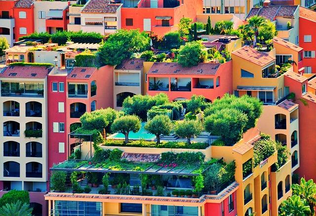 ogród na dachu (1)