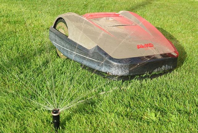 systemy nawadniania ogrodów kraków (3)