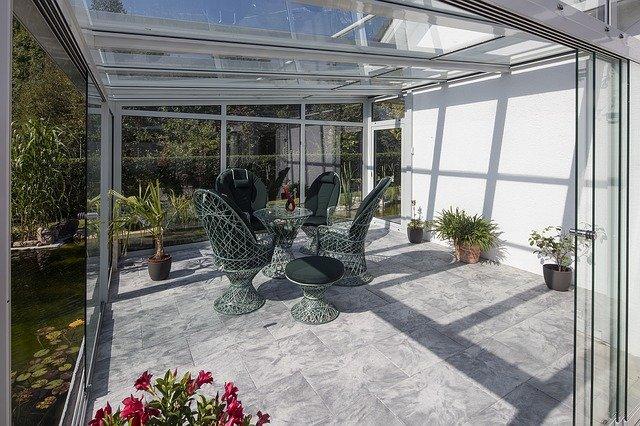 ogród zimowy (1)